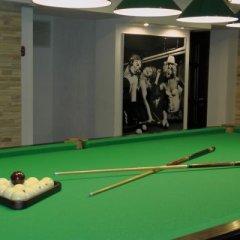 Гостиница Кают-Компания спортивное сооружение