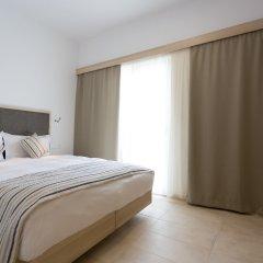 Апартаменты The Perfect Spot Luxury Apartments комната для гостей фото 2