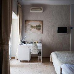 Гостиница Невский Форум 4* Стандартный номер с двуспальной кроватью фото 19