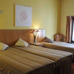 Hans Memling Hotel комната для гостей фото 4