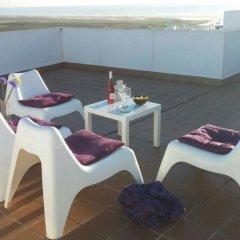 Отель Mirador De Anuka Испания, Кониль-де-ла-Фронтера - отзывы, цены и фото номеров - забронировать отель Mirador De Anuka онлайн фото 2