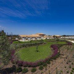Отель Casale Milocca Италия, Аренелла - отзывы, цены и фото номеров - забронировать отель Casale Milocca онлайн фото 11