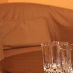 Адам Отель в номере