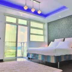 Airport Beach Hotel in North Male Atoll, Maldives from 207$, photos, reviews - zenhotels.com photo 7