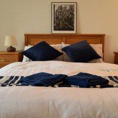 Отель 2 Bedroom Flat in Canary Wharf With Balcony Великобритания, Лондон - отзывы, цены и фото номеров - забронировать отель 2 Bedroom Flat in Canary Wharf With Balcony онлайн сейф в номере