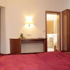 Hotel Astoria Leipzig фото 8