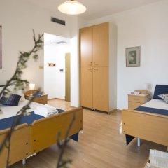 Отель Casa al Carmine Италия, Падуя - отзывы, цены и фото номеров - забронировать отель Casa al Carmine онлайн комната для гостей фото 4
