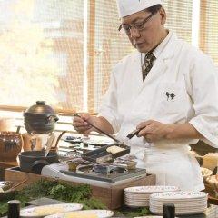 Hotel Nikko Osaka детские мероприятия фото 2