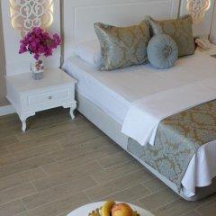 Süzer Resort Hotel Турция, Силифке - отзывы, цены и фото номеров - забронировать отель Süzer Resort Hotel онлайн в номере фото 2