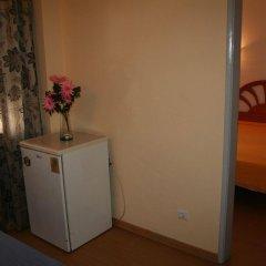 Отель Santa Isabel Португалия, Портимао - отзывы, цены и фото номеров - забронировать отель Santa Isabel онлайн удобства в номере фото 2