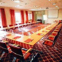 Отель Trasalis - Trakai resort & SPA Литва, Тракай - 1 отзыв об отеле, цены и фото номеров - забронировать отель Trasalis - Trakai resort & SPA онлайн фото 3