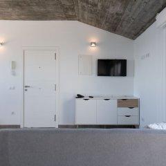 Отель Apartamento Los Riscos By Canariasgetaway Испания, Меленара - отзывы, цены и фото номеров - забронировать отель Apartamento Los Riscos By Canariasgetaway онлайн удобства в номере