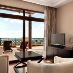 Отель Hilton Ras Al Khaimah Resort & Spa фото 9
