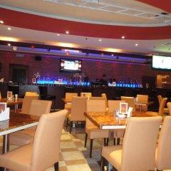 Fortune Plaza Hotel гостиничный бар