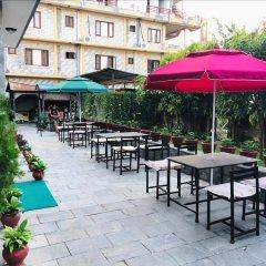Отель Lakeway Apartments and Rooms Непал, Покхара - отзывы, цены и фото номеров - забронировать отель Lakeway Apartments and Rooms онлайн фото 10