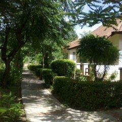Отель Gooddays Lanta Beach Resort Таиланд, Ланта - отзывы, цены и фото номеров - забронировать отель Gooddays Lanta Beach Resort онлайн фото 17