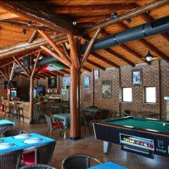 Отель Club Palm Garden Keskin Мармарис фото 4