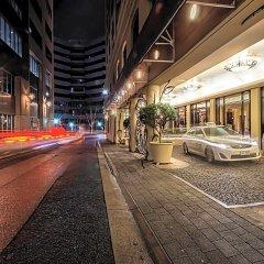 Отель The Playford Adelaide MGallery by Sofitel фото 6