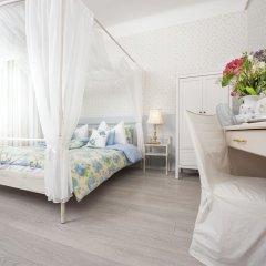 Отель Kugel Австрия, Вена - 5 отзывов об отеле, цены и фото номеров - забронировать отель Kugel онлайн комната для гостей фото 5