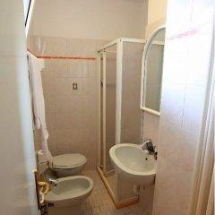 Hotel Brown ванная