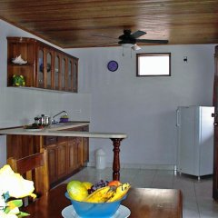 Отель Rainbow Village Гондурас, Луизиана Ceiba - отзывы, цены и фото номеров - забронировать отель Rainbow Village онлайн детские мероприятия фото 2