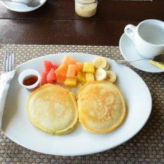 Hotel Thanh Co Loa Далат питание фото 3
