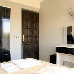 Green Peace Hotel Турция, Олудениз - 1 отзыв об отеле, цены и фото номеров - забронировать отель Green Peace Hotel онлайн удобства в номере фото 2