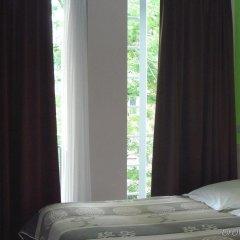 Отель Residence Aryan комната для гостей фото 3