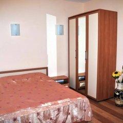 Отель Flora hotel Болгария, Боровец - отзывы, цены и фото номеров - забронировать отель Flora hotel онлайн комната для гостей фото 5