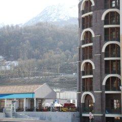 Гостиница Gorniy Uyut Hostel в Сочи отзывы, цены и фото номеров - забронировать гостиницу Gorniy Uyut Hostel онлайн детские мероприятия
