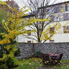 Отель Pilve Apartments Эстония, Таллин - 4 отзыва об отеле, цены и фото номеров - забронировать отель Pilve Apartments онлайн фото 2
