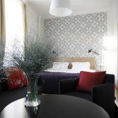 Отель Neiburgs Латвия, Рига - 4 отзыва об отеле, цены и фото номеров - забронировать отель Neiburgs онлайн комната для гостей фото 4