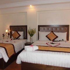 Отель Sapa Eden View Hotel Вьетнам, Шапа - отзывы, цены и фото номеров - забронировать отель Sapa Eden View Hotel онлайн фото 28