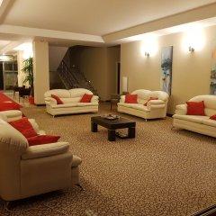 Suena Hotel Чешме сауна