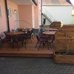 Отель Carl von Clausewitz Германия, Либертволквиц - отзывы, цены и фото номеров - забронировать отель Carl von Clausewitz онлайн
