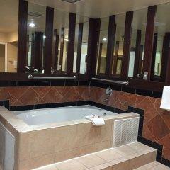 Отель Travelodge Chatsworth США, Лос-Анджелес - отзывы, цены и фото номеров - забронировать отель Travelodge Chatsworth онлайн спа фото 2