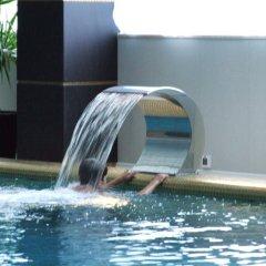 Мини-отель Stella Residence Club Одесса бассейн фото 3