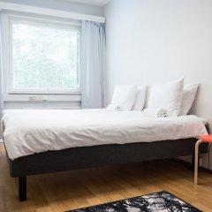 Отель 20Rooms Финляндия, Вантаа - отзывы, цены и фото номеров - забронировать отель 20Rooms онлайн комната для гостей фото 5