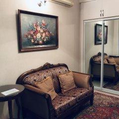 Отель Ичери Шехер Азербайджан, Баку - отзывы, цены и фото номеров - забронировать отель Ичери Шехер онлайн комната для гостей фото 3