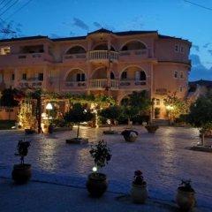 Отель Babis Studios Греция, Аргасио - отзывы, цены и фото номеров - забронировать отель Babis Studios онлайн