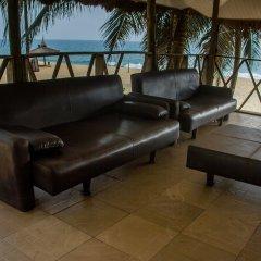Отель Chaka Resort & Extension спа фото 2