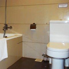 Kiriri Garden Hotel ванная фото 2