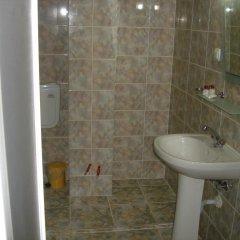 Отель Yesil Vadi Otel ванная