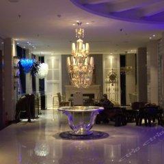 Отель River-Run Hotel Китай, Чжуншань - отзывы, цены и фото номеров - забронировать отель River-Run Hotel онлайн помещение для мероприятий