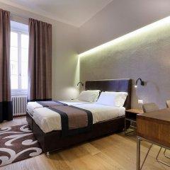 Отель Antico Centro Suite комната для гостей фото 4