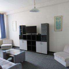 Hotel Hasa комната для гостей фото 5