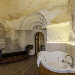 Best Western Premier Cappadocia - Special Class Турция, Ургуп - отзывы, цены и фото номеров - забронировать отель Best Western Premier Cappadocia - Special Class онлайн