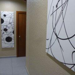 Aneto Hotel интерьер отеля фото 3
