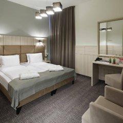 Отель Wellton Centrum Hotel & Spa Латвия, Рига - - забронировать отель Wellton Centrum Hotel & Spa, цены и фото номеров комната для гостей фото 5