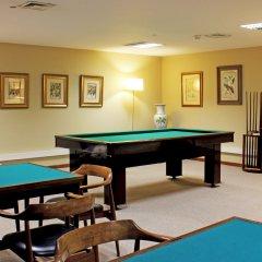 Отель Royal Savoy Португалия, Фуншал - отзывы, цены и фото номеров - забронировать отель Royal Savoy онлайн детские мероприятия
